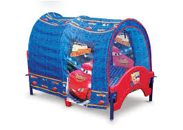toddler beds delta childrens products cars tent bed corporate office design law office design kids bedroom sets e2 80
