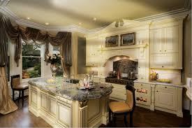 excellent luxury kitchens kitchen cabinets