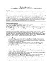 hot to write a great resume resume maker create professional hot to write a great resume write a management consulting resume from scratch on resume listing