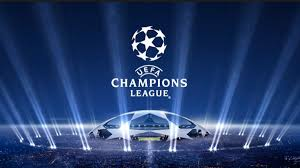 Where to watch UEFA Champions League and Europa League on ...