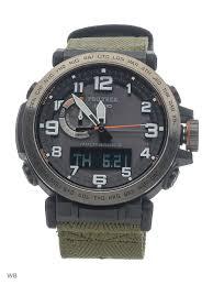 <b>Часы ProTrek PRW</b>-<b>6600YB</b>-<b>3E</b> CASIO 5879721 в интернет ...