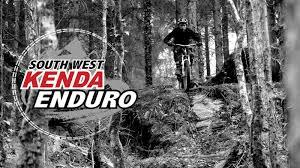South West <b>Kenda Enduro</b> Series 2019 | More Dirt