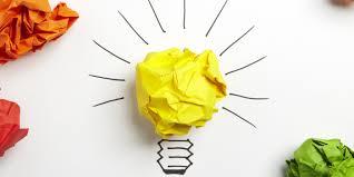 mind tools videos training videos from mind tools brainstorming