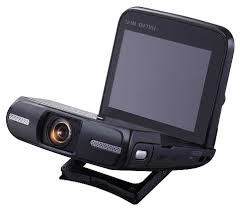 Видеокамера <b>Canon LEGRIA mini</b> — купить по выгодной цене на ...