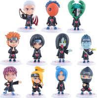 Wholesale Japanese Figurines Anime - Buy Cheap Japanese ...