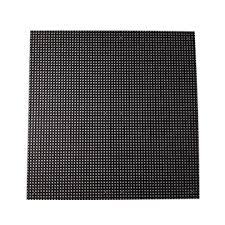 China <b>P3 Indoor full color</b> led display screens modules from ...