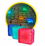 Грунтовый <b>светильник Horoz</b> Electric <b>076-001-0005</b>