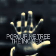 <b>Porcupine Tree's</b> stream on SoundCloud - Hear the world's sounds