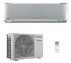 <b>Кондиционер Panasonic CS</b>/<b>CU</b>-XZ20TKEW купить недорого в ...