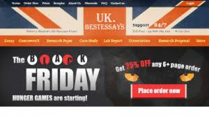 ukbestessayscom review amp discounts coolessay this uk bestessays review is meant to help students understand everything about the quality services provided by this company