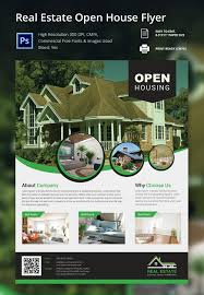 brochure brochure template for real estate printable brochure template for real estate medium size