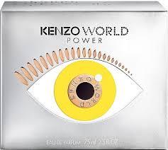<b>Kenzo</b> — купить <b>духи Кензо</b> с бесплатной доставкой по Украине