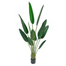 <b>Artificial Banana Leaves</b> – Buy Wholesale Direct and Save ...