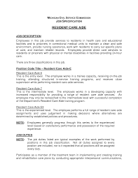 how to make resume for dietary aide resume builder how to make resume for dietary aide dietary aide resume samples tips and job description resume
