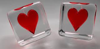 Приложения в Google Play – <b>Влюбленные Сердца</b> Живые Обои