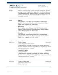 professional resume templates to download   resume and cover    professional resume templates to download download free resume templates and win the job resume templates