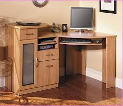 bush office furniture corner desk bush desk hutch office