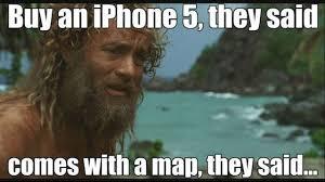 apple-maps-iphone-meme.jpg via Relatably.com