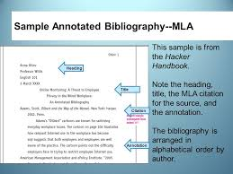 Buy Annotated Bibliography Apa Examples Honolulu  Custom Writing     Name and Title