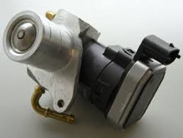 All about the <b>EGR</b> valve | Operating problems and descaling
