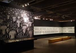 art spiegelman and the triumph of low art toronto star
