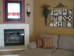 awesome wall decorating ideas living room for inspiration interior home design ideas with wall decorating ideas awesome family room lighting ideas