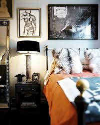 paint bedroom photos baadb w h:  images about designer ryan korban on pinterest modern art prints fur and ux ui designer