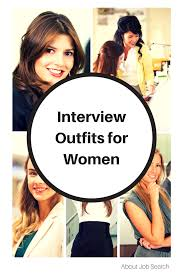 what to wear to an interview for women outfits for women if you re a w who needs some inspiration for your interview attire browse