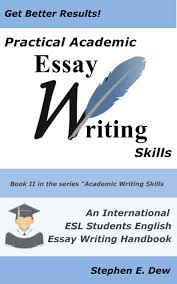 essay writing skill essay writing skill seren tk