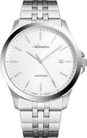 <b>Adriatica</b> A1279.5113Q купить наручные <b>часы</b> по низкой цене