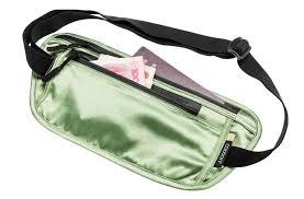 Купить <b>сумка на пояс Cocoon</b> Secret Waist Wallet Silk YSWW ...
