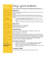 Case Study For Ernst And Young Interview Cover Letter Examples Qa Medical Assistant Resume Cover Letter