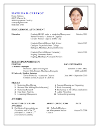 create resumes resume examples easy create cv sample how to create resumes resume examples easy create cv sample how to how to create resume