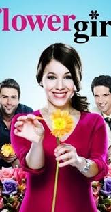 <b>Flower Girl</b> (TV Movie 2009) - IMDb