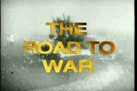 「Pearl Harbor and the Road to War」の画像検索結果