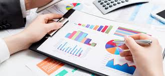 how to write an accounting budget or auditing federal resume screen shot 2015 07 07 at 10 41 29 am