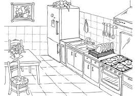 Small Picture 78 Best images about La casa on Pinterest Coloring pages
