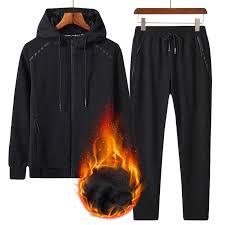 <b>AmberHeard</b> 2019 <b>Fashion</b> Autumn Winter <b>Men</b> Sporting Suit ...