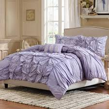 Light Purple Bedroom Light Purple Bedroom Interior Design Picture Light Purple Bedroom