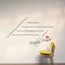 Small Picture Best 25 Classic wall stickers ideas on Pinterest Stair walls
