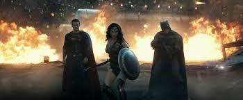 the batman superman iron man 2