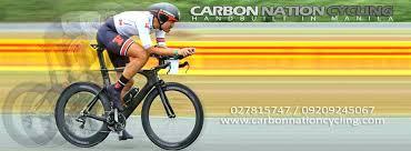 MTB CARBON WHEELSET PRICE LIST | Facebook