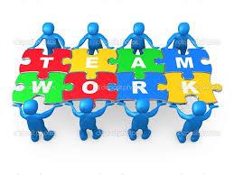 team work goals com future goals time management teamwork achievements and awards contact