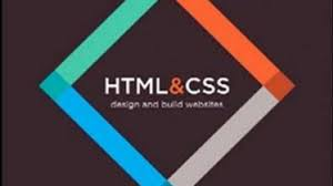 technology book review cracking the coding interview  technology book review html and css design and build websites by jon duckett