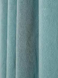 Купить <b>комплект штор</b> «<b>Рамбус</b> (бирюза)» бирюзовый, синий ...