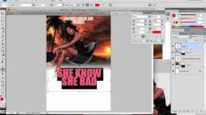 photoshop tutorial how to make a party flyer inhousegfx com photoshop tutorial how to make a party flyer inhousegfx com