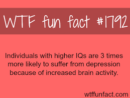 WTF Facts - funny, interesting &amp, weird facts - image #973177 ... via Relatably.com
