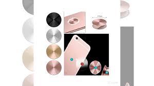 <b>Металлическая пластина</b> 1х32 мм жесткая для магнита купить в ...