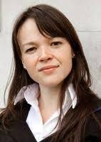 Former Student Hannah Malone has been elected to a Junior Research Fellowship at Magdalene College. The Fellowship will last for three years from October ... - image_mini