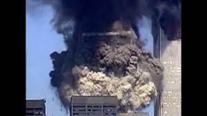 「1993 9.11.」の画像検索結果